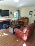 4116 Gregory St-Living Room.jpg
